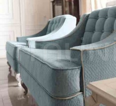 Кресло S321 фабрика Giorgiocasa