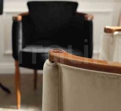 Кресло S331 фабрика Giorgiocasa