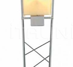 Настенный светильник ORIONE фабрика Zanaboni