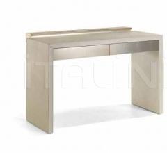 Письменный стол ORIONE фабрика Zanaboni