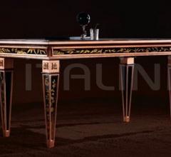 Письменный стол T/885 фабрика Zanaboni