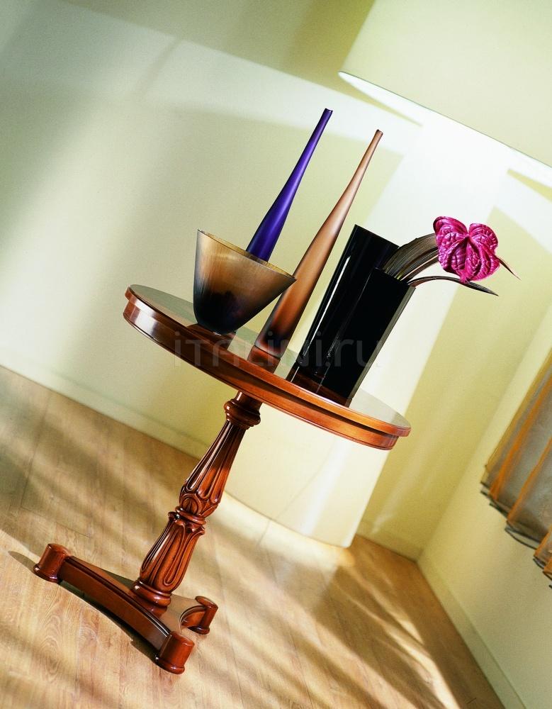 Столик T 11 Zanaboni
