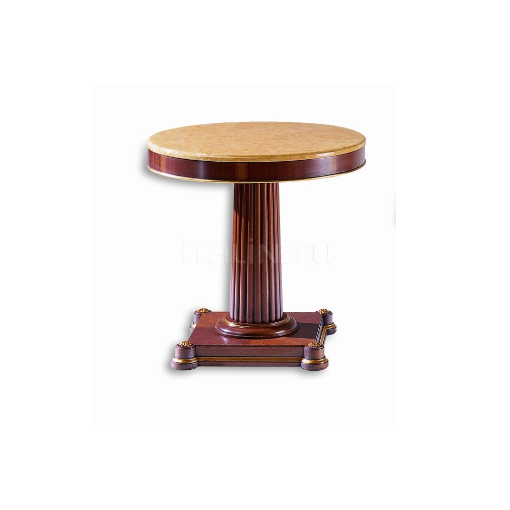 Столик T 17 Zanaboni
