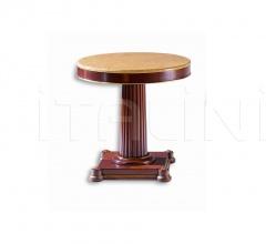 Столик T 17 фабрика Zanaboni