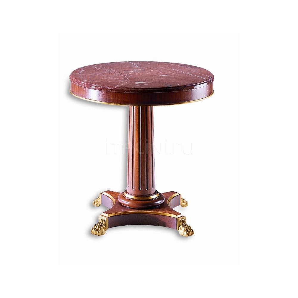 Столик T 18 Zanaboni