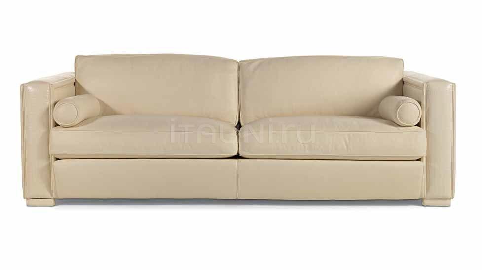 Модульный диван MILANO Zanaboni