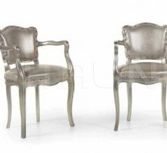 Кресло P180 фабрика Zanaboni