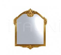 Настенное зеркало T 90 фабрика Zanaboni