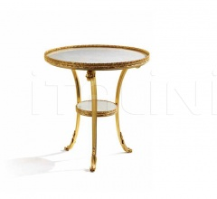 Столик T106 фабрика Zanaboni