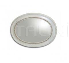 Настенное зеркало T 104 фабрика Zanaboni