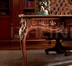 Письменный стол T 110/DESK фабрика Zanaboni