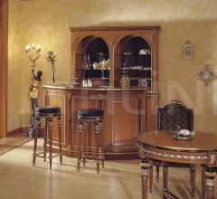 Итальянские композиции - Композиция Brest фабрика Asnaghi Interiors