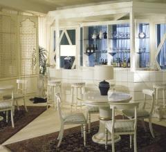 Итальянские композиции - Композиция Berberis фабрика Asnaghi Interiors
