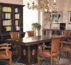 Итальянские композиции - Композиция Joel фабрика Asnaghi Interiors