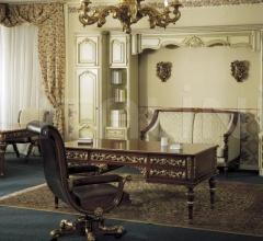Итальянские композиции - Композиция Cody фабрика Asnaghi Interiors