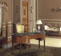 Итальянские композиции - Композиция Rene фабрика Asnaghi Interiors