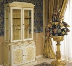 Композиция brass фабрика Asnaghi Interiors