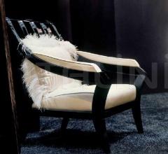 Кресло P171 фабрика Zanaboni