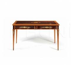 Письменный стол T 97/DESK фабрика Zanaboni