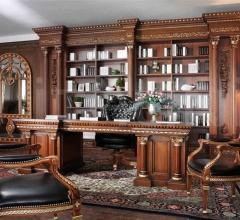 Итальянские композиции - Композиция betelguese фабрика Asnaghi Interiors