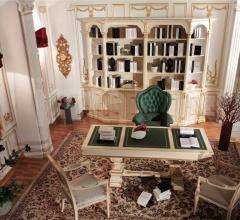 Итальянские композиции - Композиция brecht фабрика Asnaghi Interiors