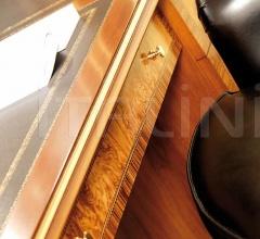 Итальянские композиции - Композиция emil фабрика Asnaghi Interiors