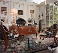 Итальянские композиции - Композиция florian фабрика Asnaghi Interiors