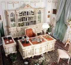 Итальянские композиции - Композиция hermann фабрика Asnaghi Interiors