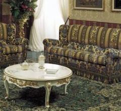 Композиция tipsy фабрика Asnaghi Interiors