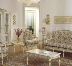 Композиция sharon фабрика Asnaghi Interiors