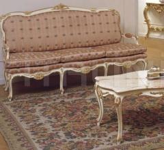 Композиция cortina фабрика Asnaghi Interiors