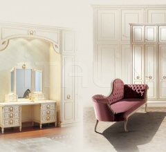 Итальянские композиции - Композиция Borodin SET 215/1 фабрика Angelo Cappellini
