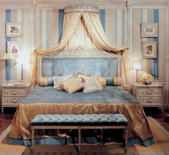 Итальянские композиции - Композиция Borodin SET 215/2 фабрика Angelo Cappellini