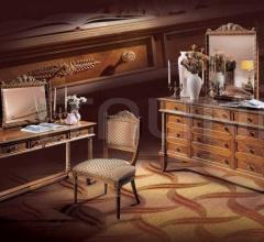 Итальянские композиции - Композиция Dvorak SET 230/1 фабрика Angelo Cappellini