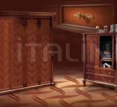 Итальянские композиции - Композиция Dvorak SET 230/2 фабрика Angelo Cappellini