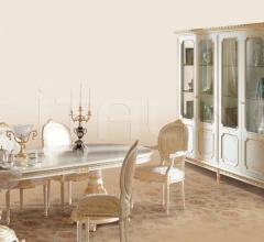 Итальянские композиции - Композиция Degas SET 106/1 фабрика Angelo Cappellini