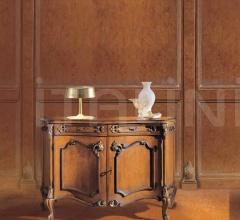 Итальянские композиции - Композиция Magnasco SET 109/3 фабрика Angelo Cappellini