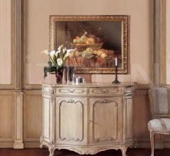 Итальянские композиции - Композиция Canaletto SET 110/1 фабрика Angelo Cappellini