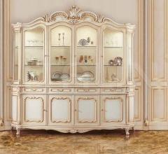 Итальянские композиции - Композиция Canaletto SET 110/3 фабрика Angelo Cappellini