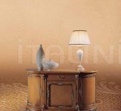Итальянские композиции - Композиция Piazzetta SET 111 фабрика Angelo Cappellini