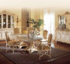 Итальянские композиции - Композиция Tintoretto SET 113/1 фабрика Angelo Cappellini