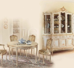 Итальянские композиции - Композиция Tintoretto SET 113/2 фабрика Angelo Cappellini