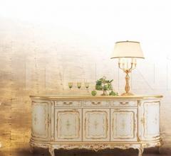 Итальянские композиции - Композиция Caravaggio SET 114 фабрика Angelo Cappellini