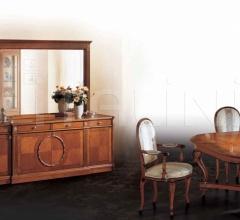 Итальянские композиции - Композиция Rubens SET 119/1 фабрика Angelo Cappellini