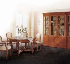Итальянские композиции - Композиция Rubens SET 119/2 фабрика Angelo Cappellini