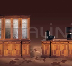 Итальянские композиции - Композиция Monet SET 120/1 фабрика Angelo Cappellini