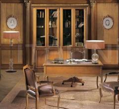 Итальянские композиции - Композиция Bernini SET 123 фабрика Angelo Cappellini