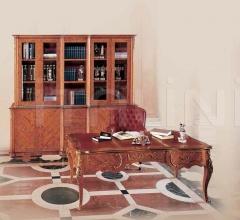 Итальянские композиции - Композиция Borromini SET 124/1 фабрика Angelo Cappellini