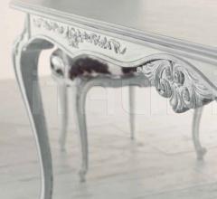 Итальянские композиции - Композиция Rodi SET 400/1 фабрика Angelo Cappellini