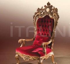 Кресло 28950 фабрика Angelo Cappellini